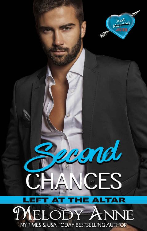 Second Chances 1st Edition Pdf Free Download