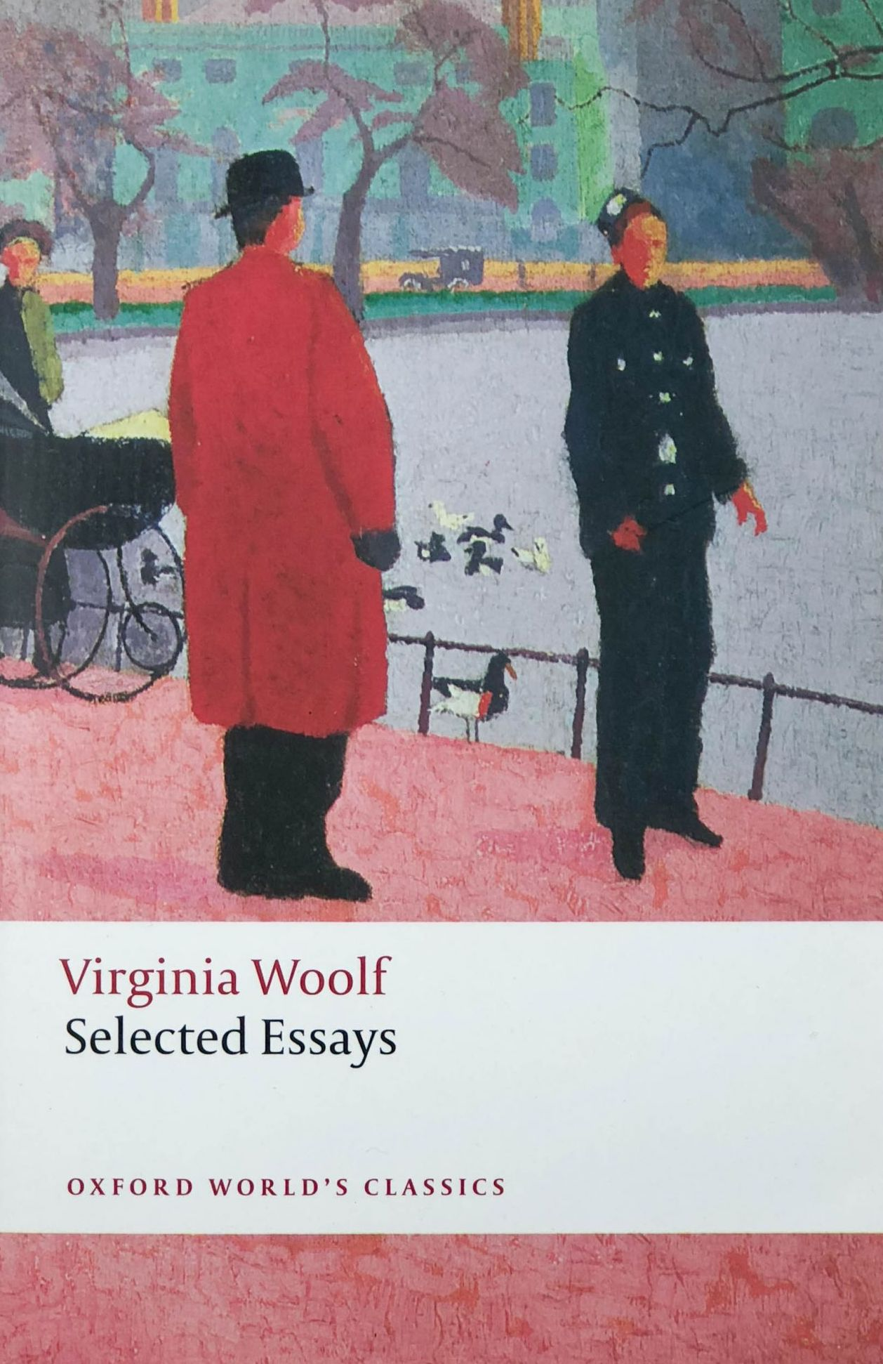 Selected Essays 1st Edition Pdf Free Download