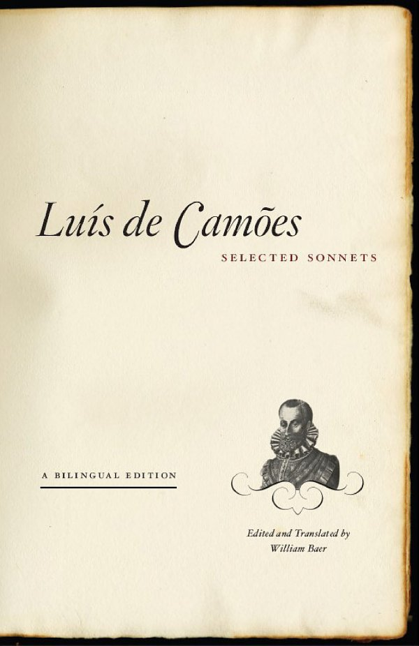 Selected Sonnets: A Bilingual Edition 1st Edition Pdf Free Download