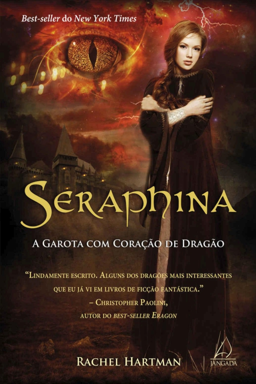 Seraphina 1st Edition Pdf Free Download