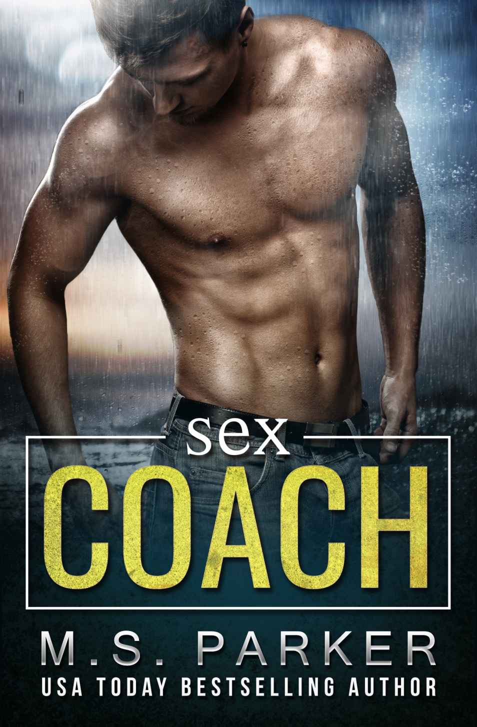 Sex Coach 1st Edition Pdf Free Download