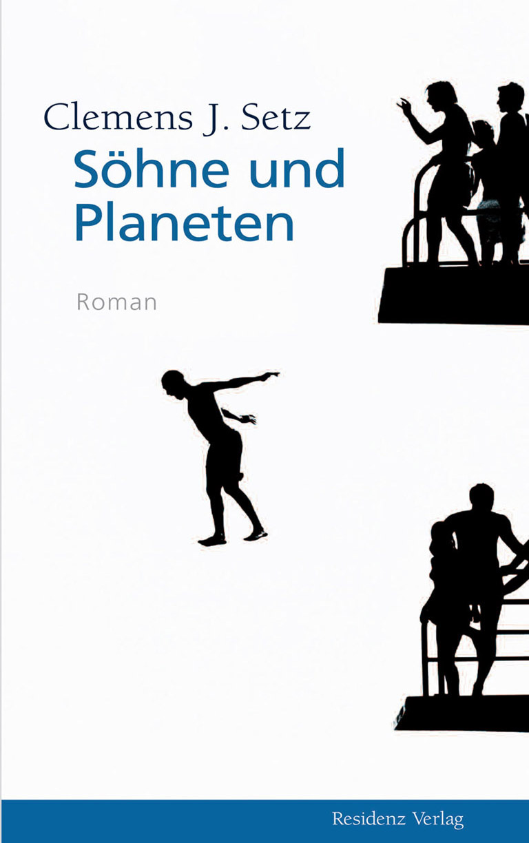 Söhne und Planeten 1st Edition Pdf Free Download