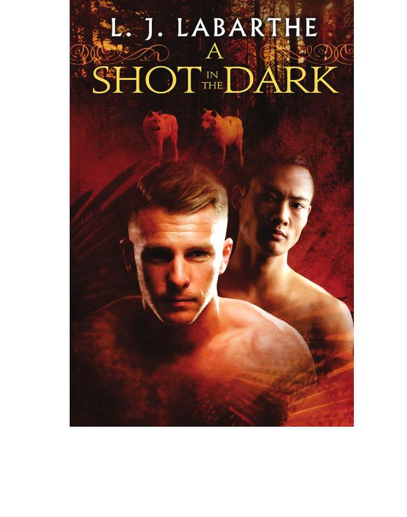 Shot In the Dark 1st Edition Pdf Free Download