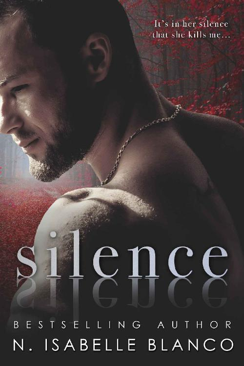 Silence 1st Edition Pdf Free Download