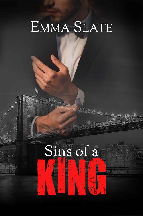 Sins of a King 1st Edition Pdf Free Download