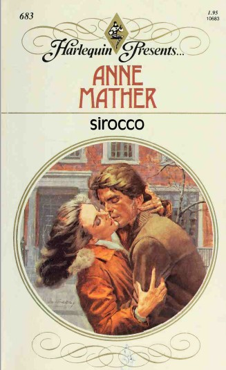 Sirocco 1st Edition Pdf Free Download
