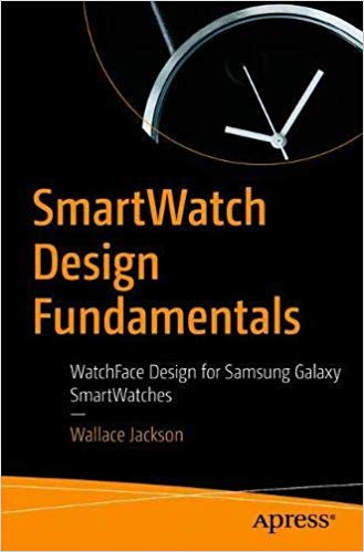 Downloading SmartWatch Design Fundamentals 1st Edition