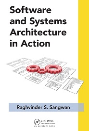 Software and Systems Architecture in Action 1st Edition Pdf Free Download