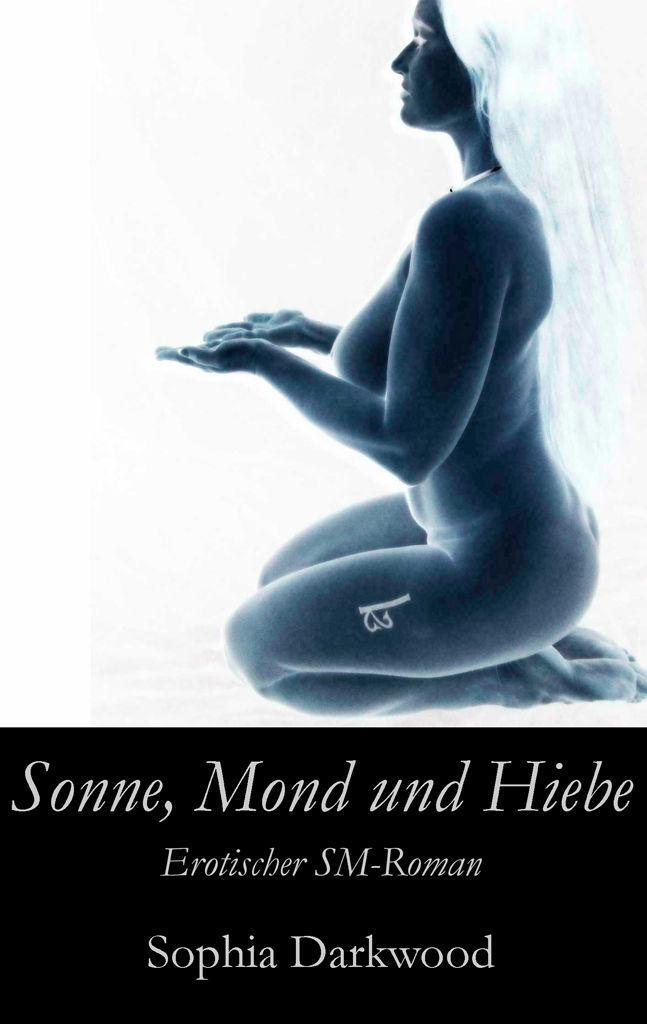 Sonne, Mond und Hiebe 1st Edition Pdf Free Download