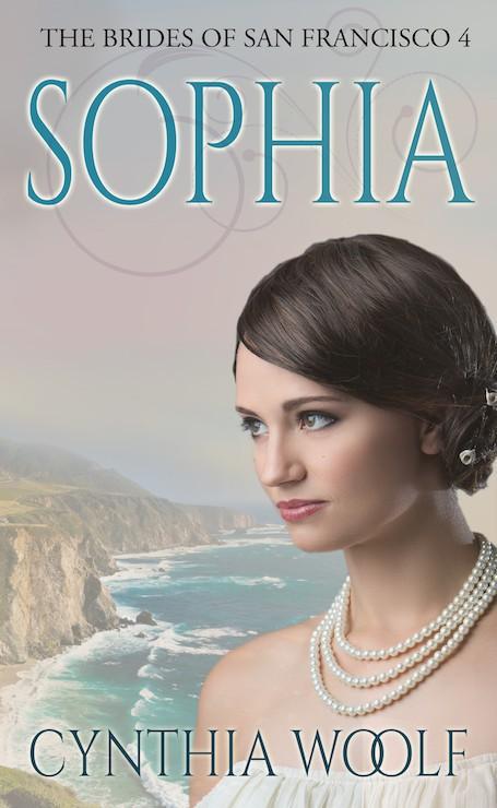 Pistis sophia pdf free download