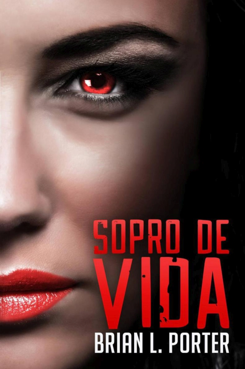 Sopro de Vida 1st Edition Pdf Free Download