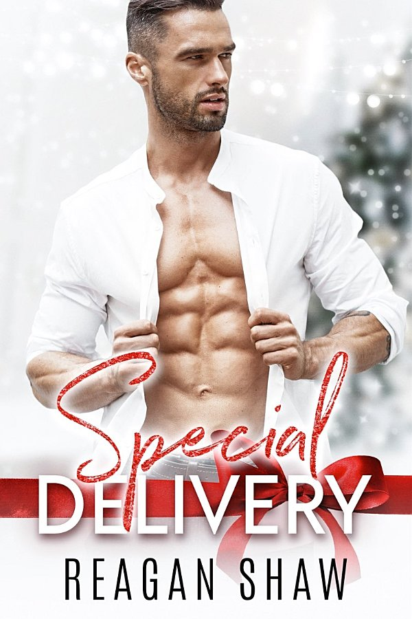 Special Delivery 1st Edition Pdf Free Download