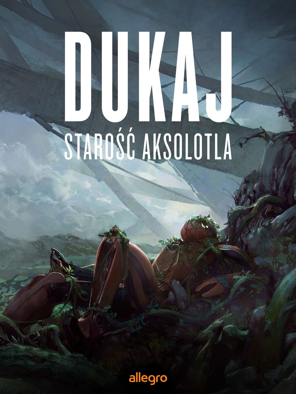 Starosc aksolotla 1st Edition Pdf Free Download