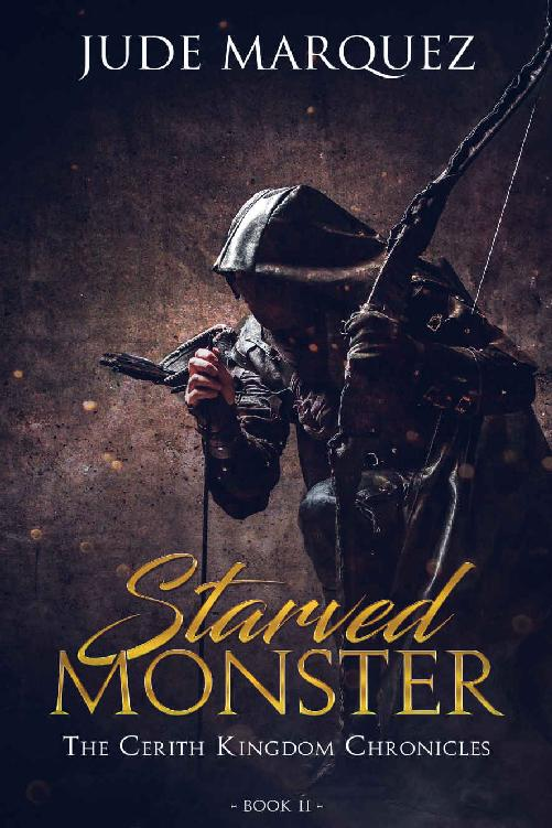 Starved Monster 1st Edition Pdf Free Download
