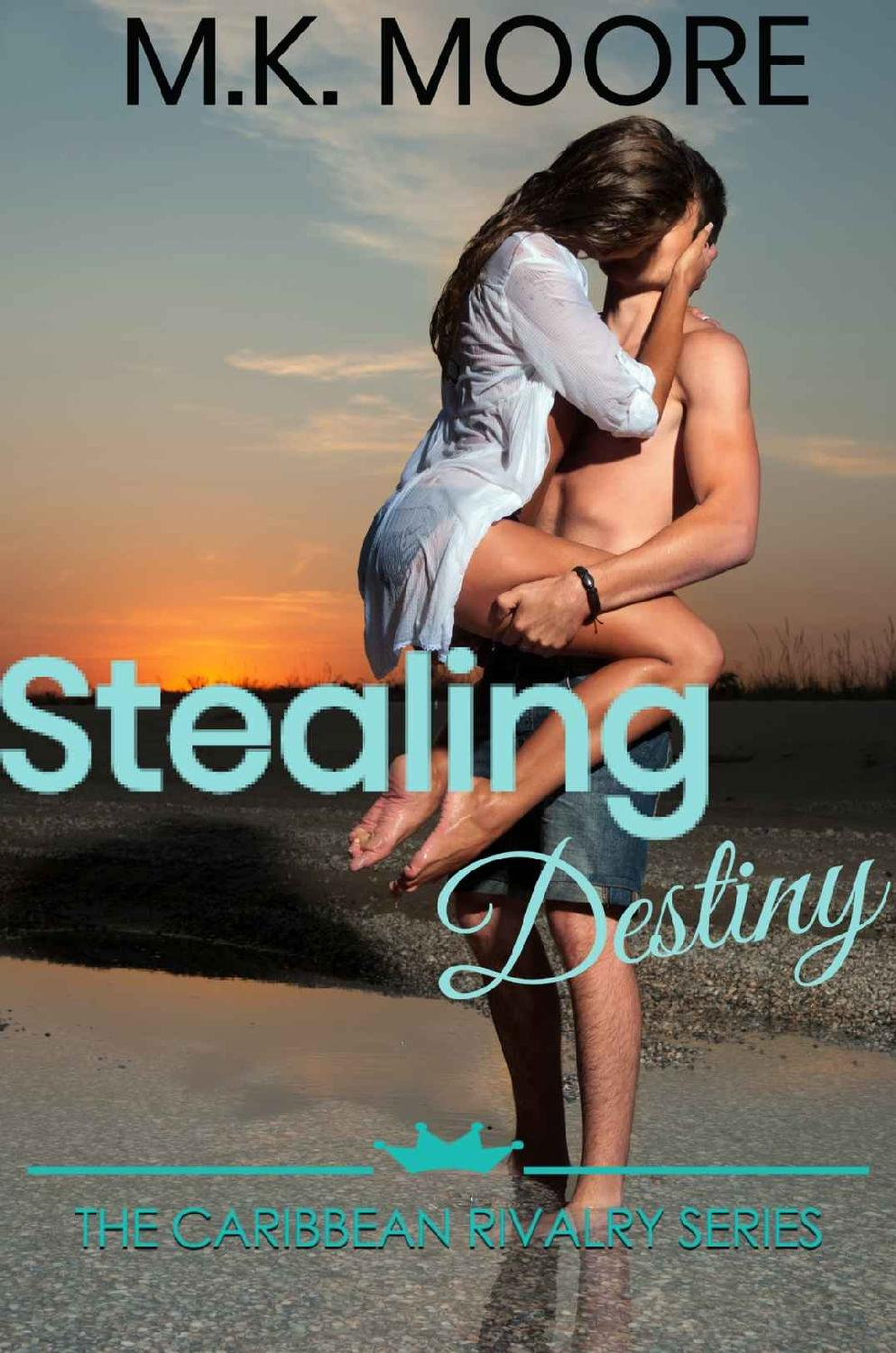 Stealing Destiny 1st Edition Pdf Free Download