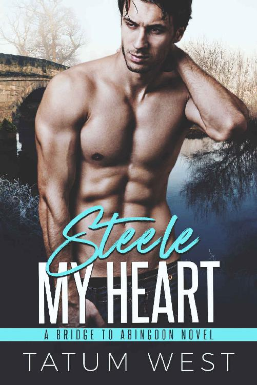 Steele My Heart 1st Edition Pdf Free Download