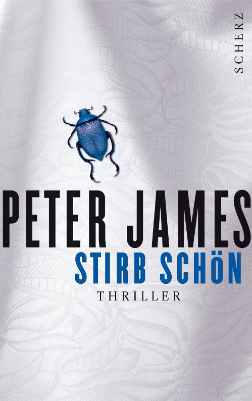 Stirb schön 1st Edition Pdf Free Download