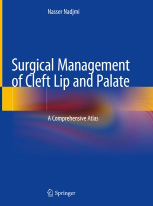 Surgical Management of Cleft Lip and Palate 1st Edition Pdf Free Download