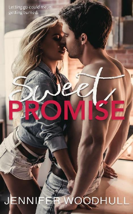 Sweet Promise 1st Edition Pdf Free Download
