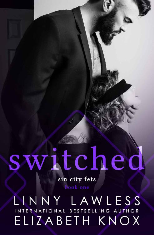 Switched 1st Edition Pdf Free Download