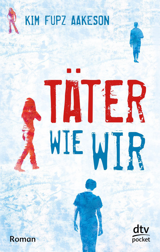 Downloading Taeter wie wir 1st Edition