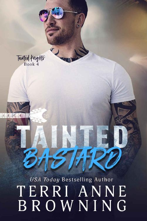 Tainted Bastard = 1st Edition Pdf Free Download
