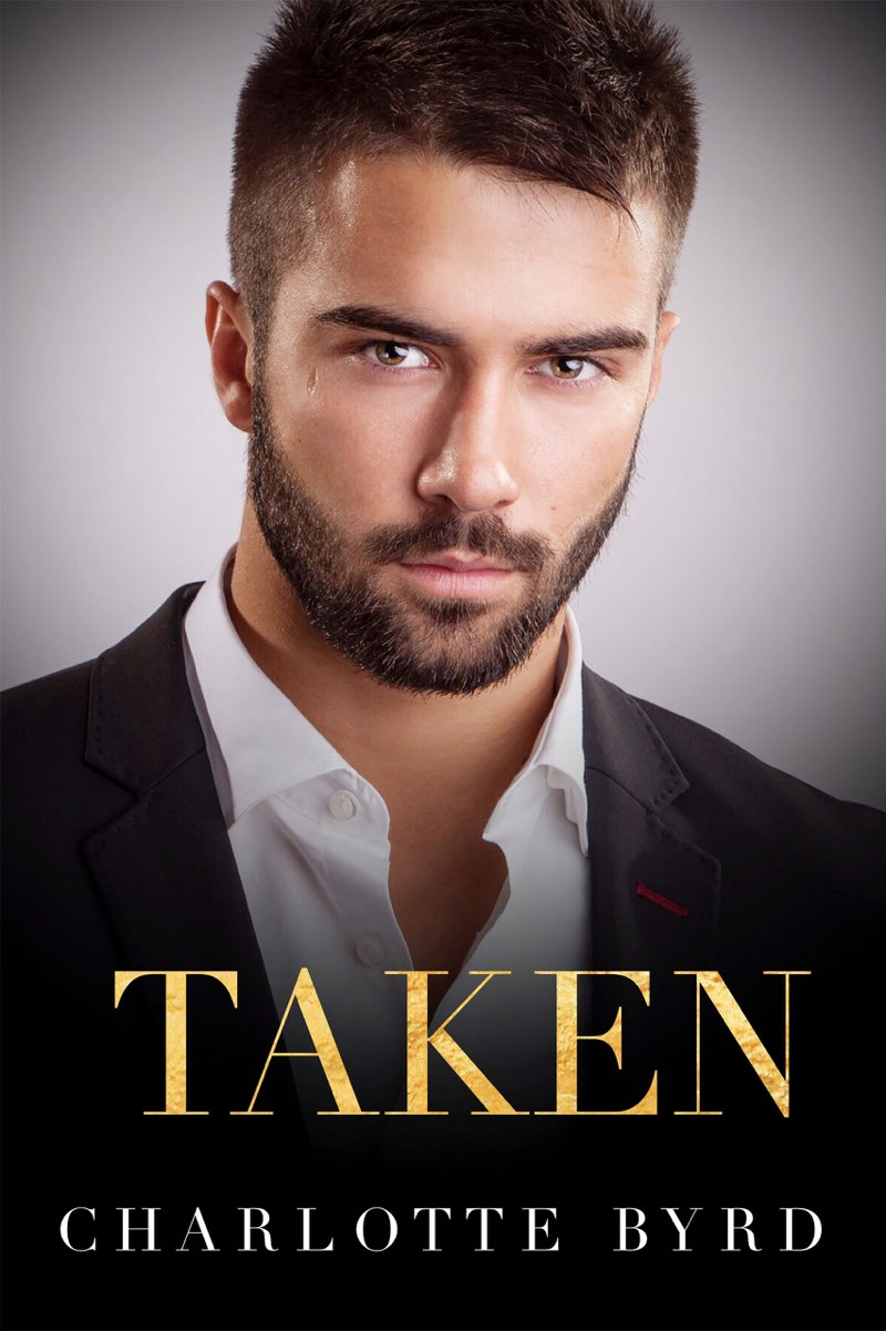 Taken: A House of York Prologue 1st Edition Pdf Free Download