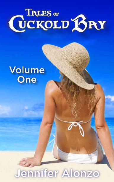Tales of Cuckold Bay: Volume One (Books 1-3) 1st Edition Pdf Free Download