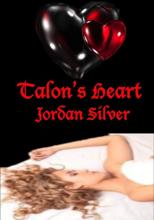 Talon's Heart 1st Edition Pdf Free Download