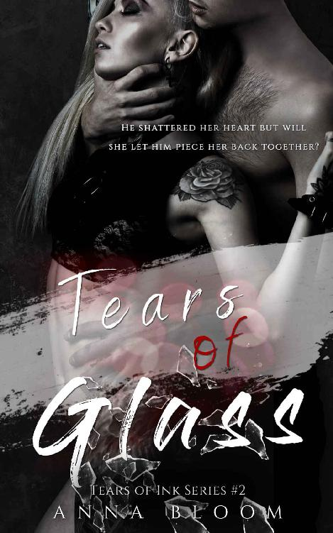 Tears of Glass (Tears Of... Book 2) 1st Edition Pdf Free Download