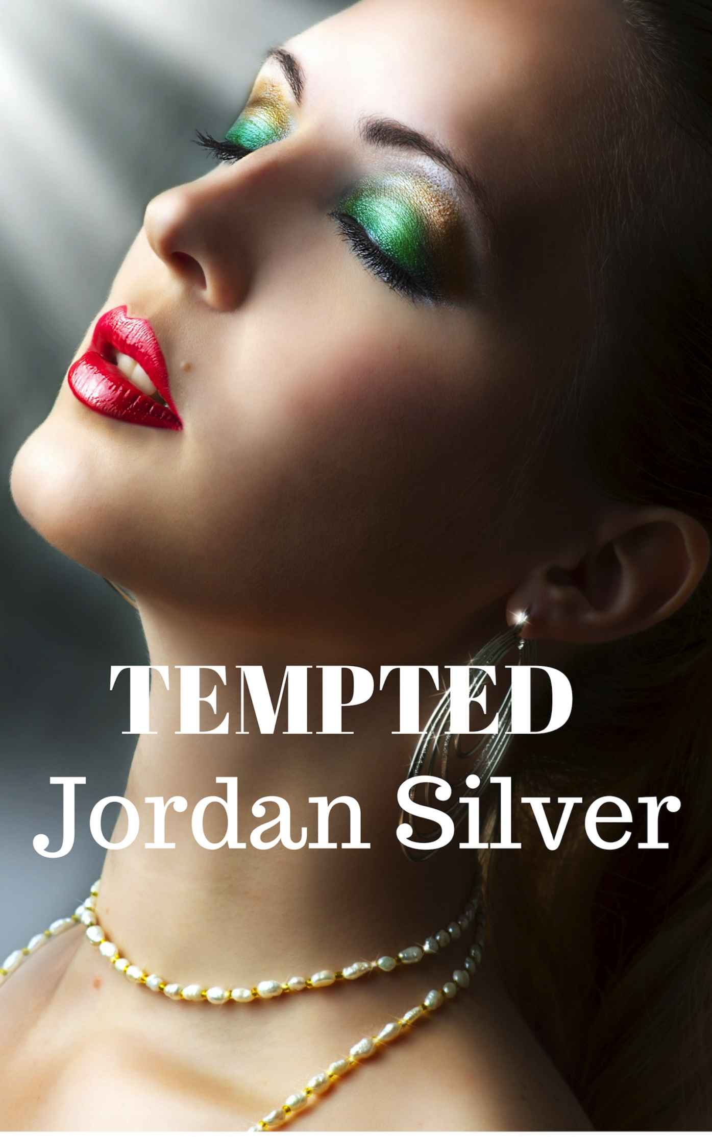 Tempted 1st Edition Pdf Free Download