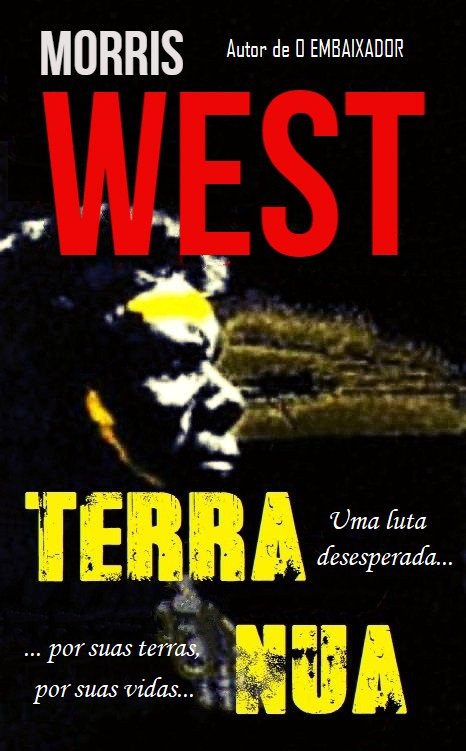 Terra Nua 1st Edition Pdf Free Download