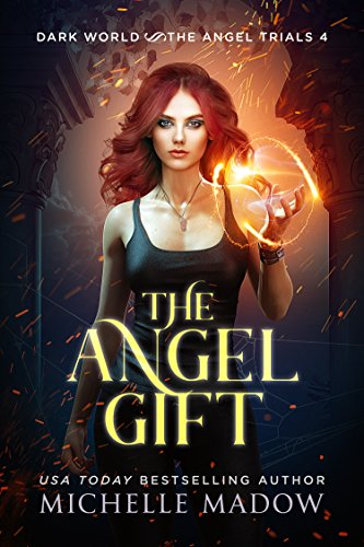 The Angel Gift 1st Edition Pdf Free Download