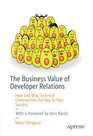 The Business Value of Developer Relations 1st Edition Pdf Free Download