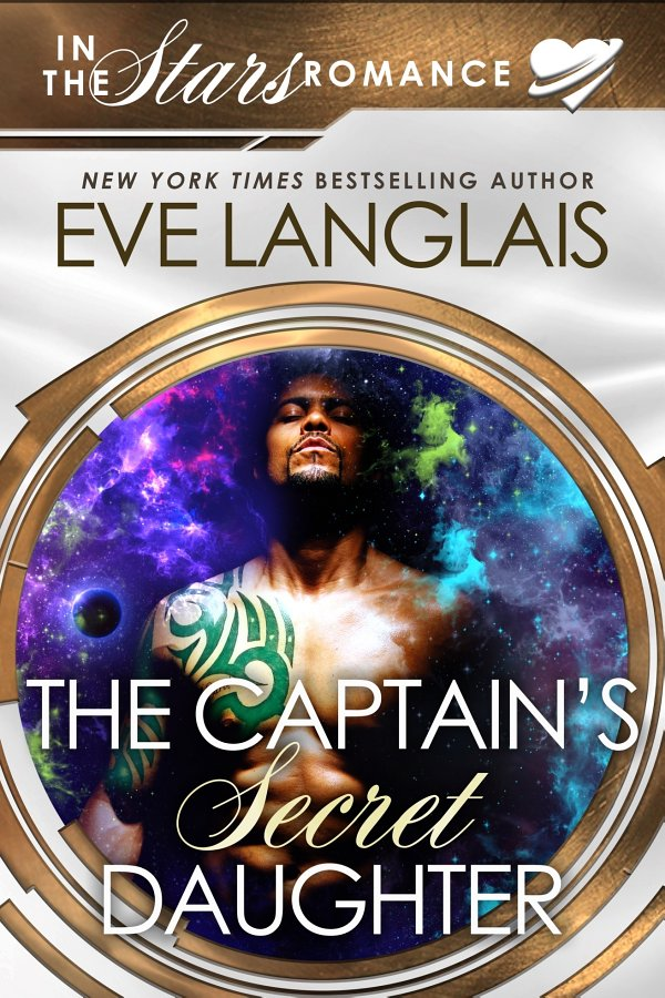 The Captain's Secret Daughter 1st Edition Pdf Free Download