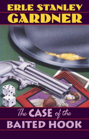The Case of the Baited Hook 1st Edition Pdf Free Download