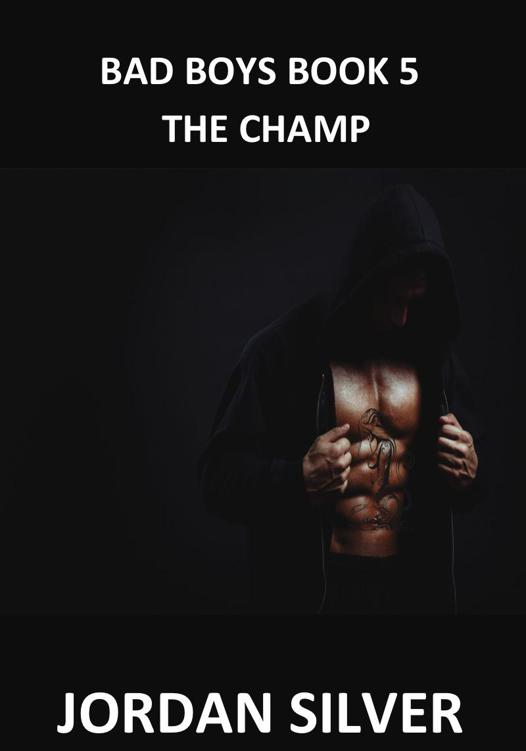 The Champ: 1st Edition Pdf Free Download