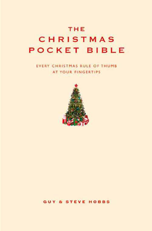 The Christmas Pocket Bible 1st Edition Pdf Free Download