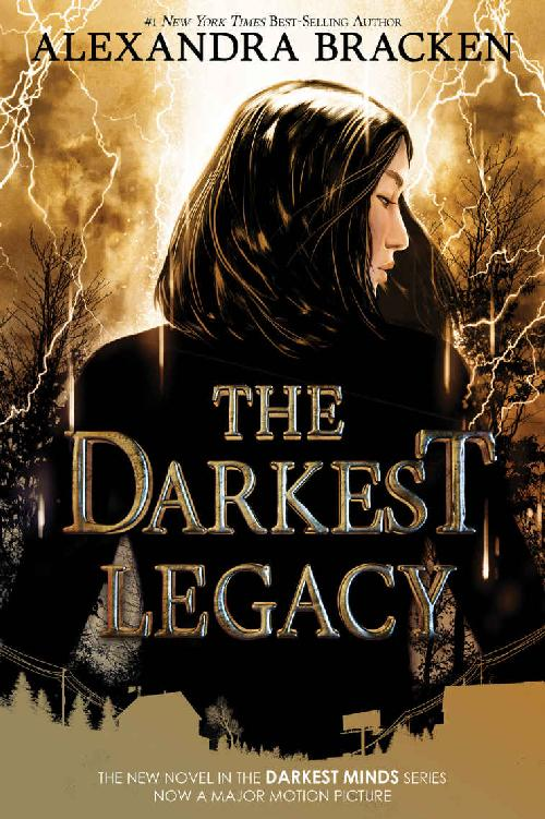 The Darkest Legacy 1st Edition Pdf Free Download