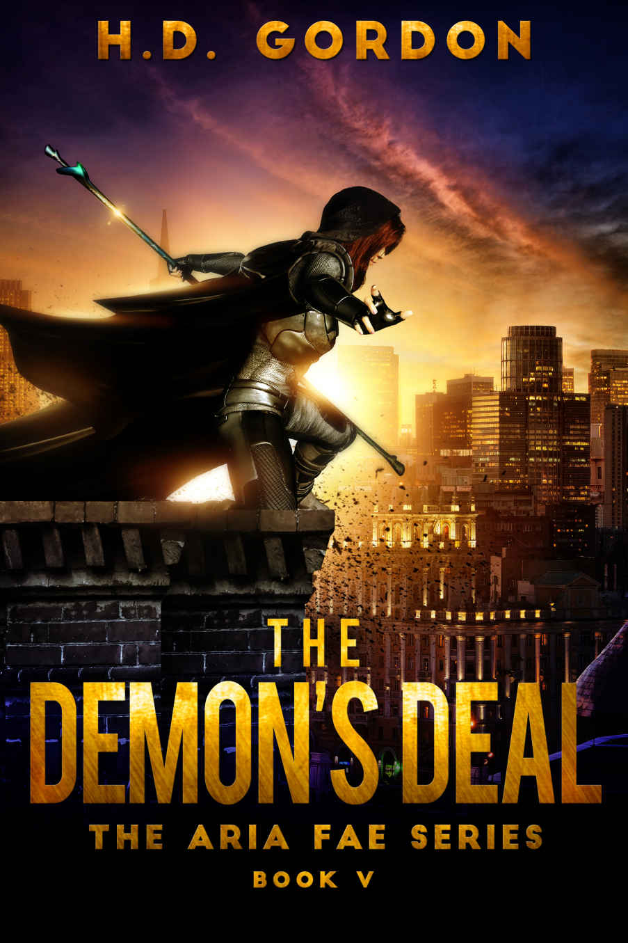 The Demon's Deal 1st Edition Pdf Free Download
