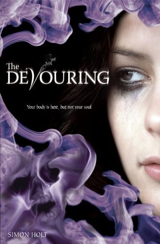 The Devouring 1st Edition Pdf Free Download