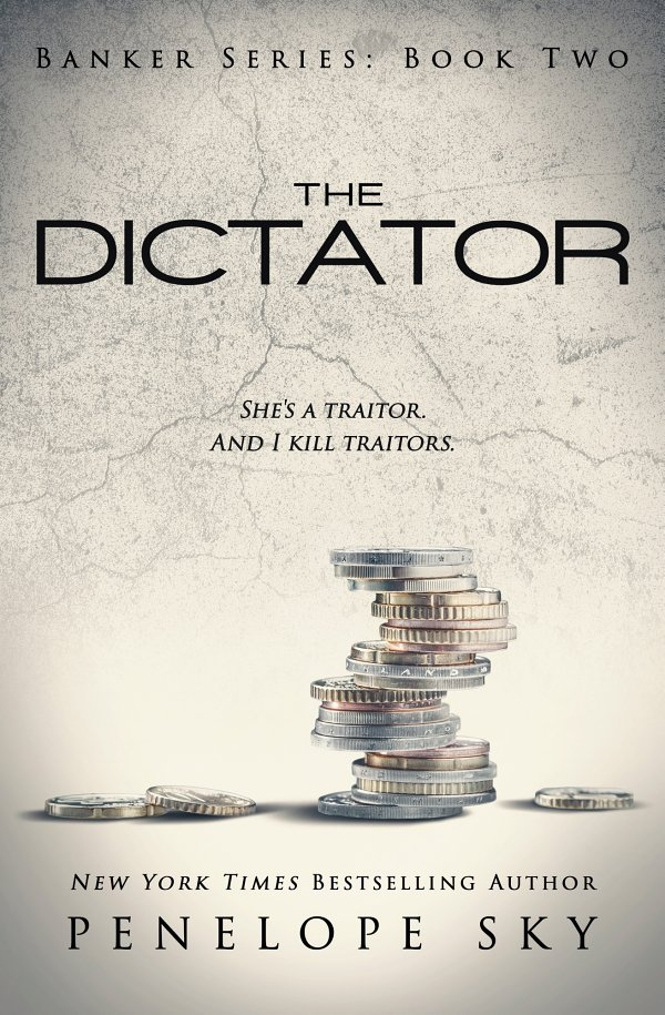 The Dictator 1st Edition Pdf Free Download