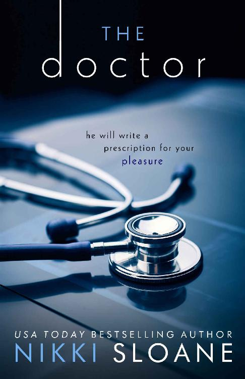The Doctor 1st Edition Pdf Free Download