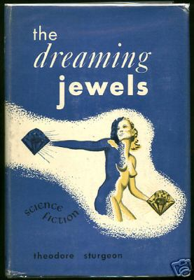 The Dreaming Jewels 1st Edition Pdf Free Download