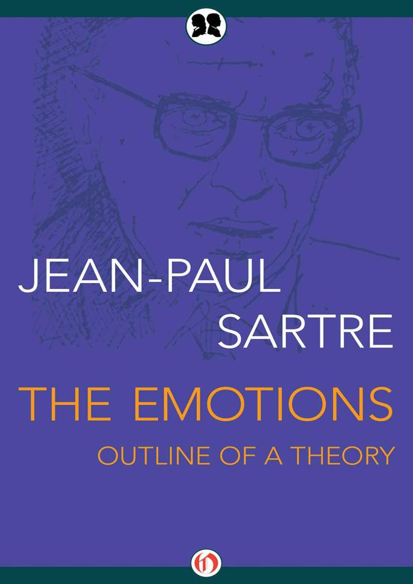 Read The Emotions: Outline of a Theory 1st Edition