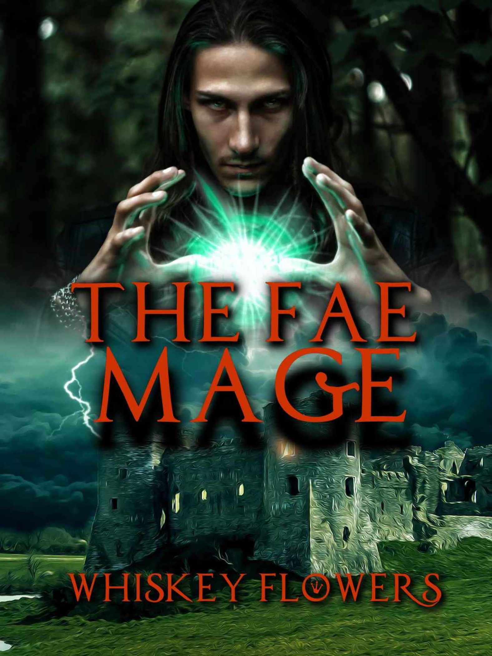 The Fae Mage 1st Edition Pdf Free Download