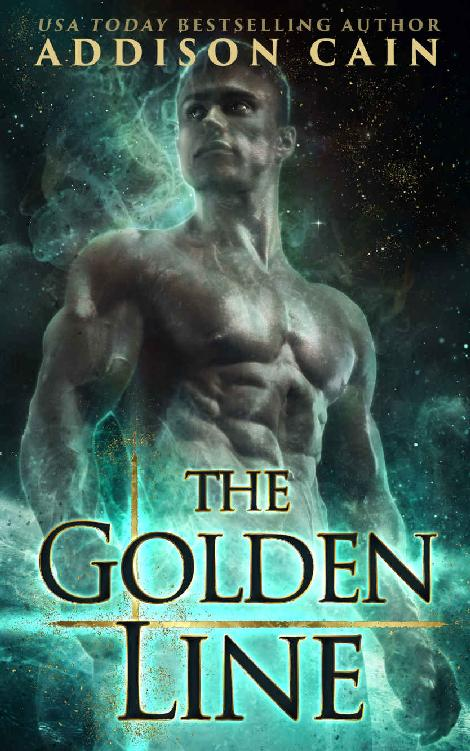 The Golden Line 1st Edition Pdf Free Download
