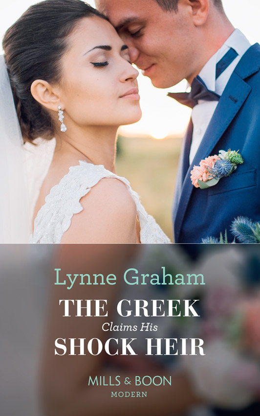 The Greek Claims His Shock Heir 1st Edition Pdf Free Download