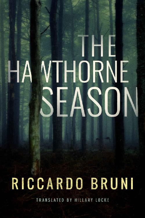 The Hawthorne Season 1st Edition Pdf Free Download