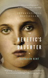 The Heretic's Daughter 1st Edition Pdf Free Download